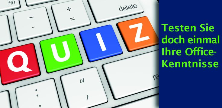 Office-Quiz